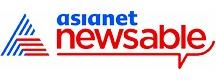 Asianet Newsable